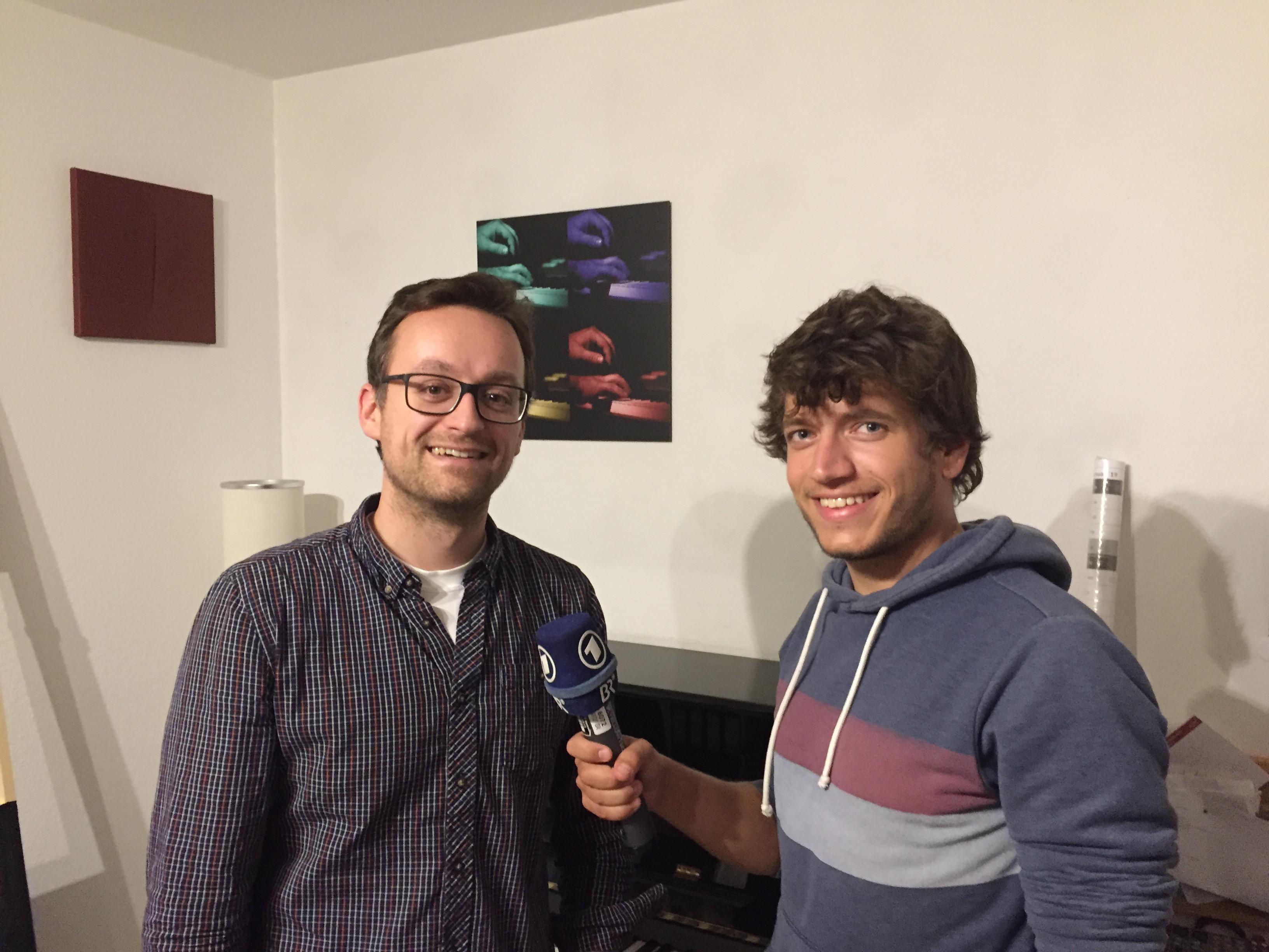 Radio Bayern2